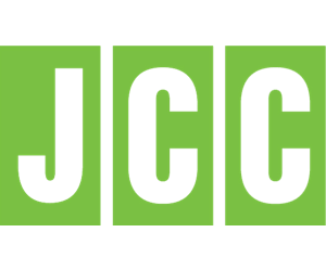 Jccsmart