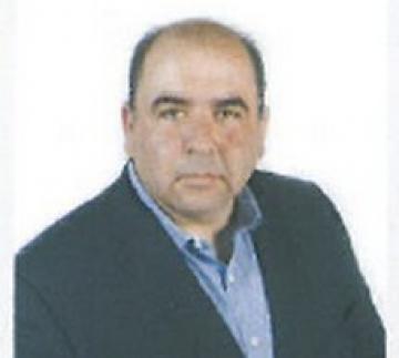 Δήμος Μενελάου