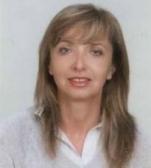 Ingrid Γεωργίου