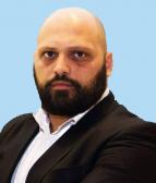 Γεώργιος Μανώλη Ηρακλέους