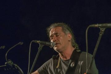Αμαθούσια - 2016