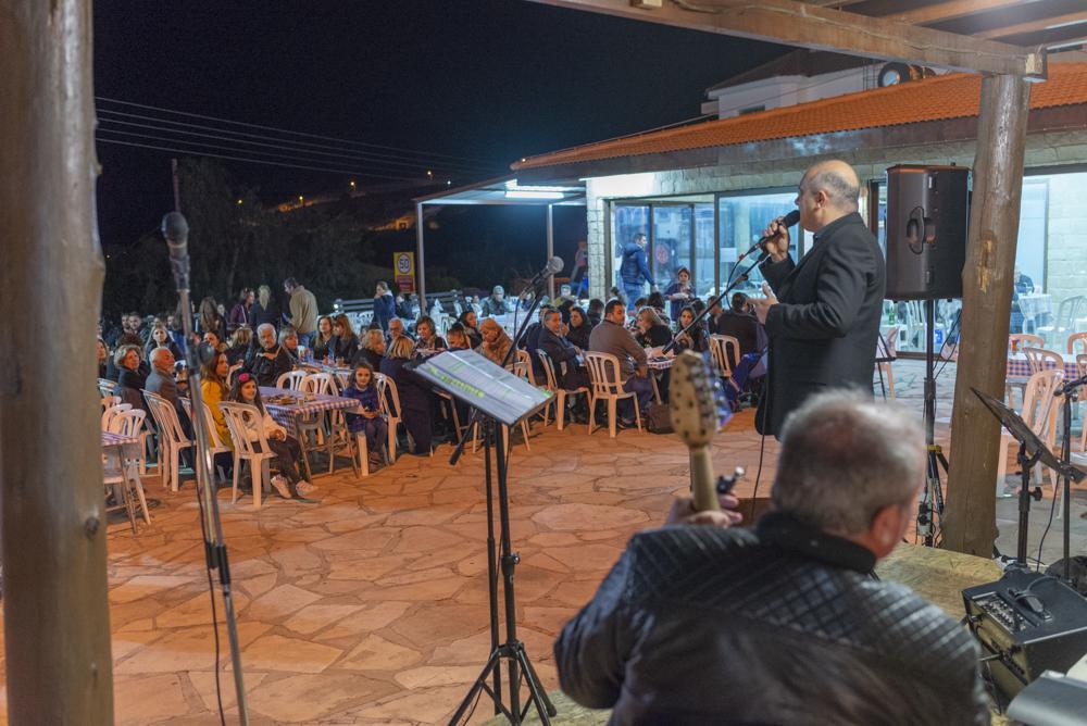 Πασχαλινές Εκδηλώσεις 2018